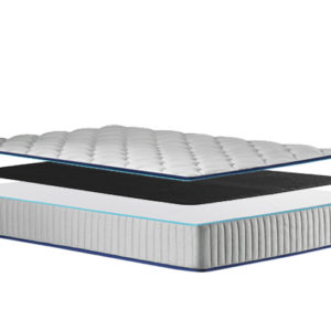 Matelas 365 Access Technologie Thermoclean