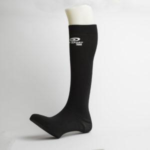 Chaussettes de récupération BV Sport Confort EVO