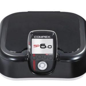 Electrostimulateur Compex SP6.0