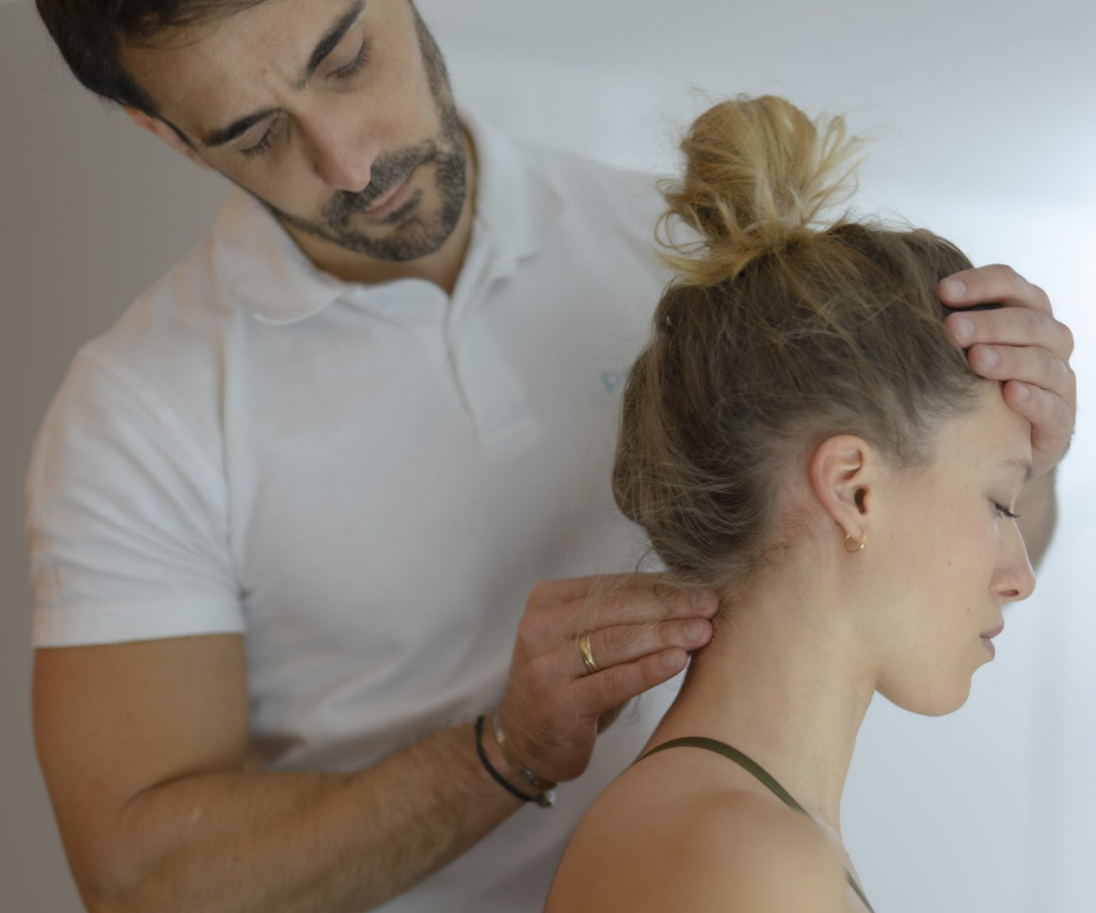 Chiropraxie-PoleCryo-PoleRecup-Paris