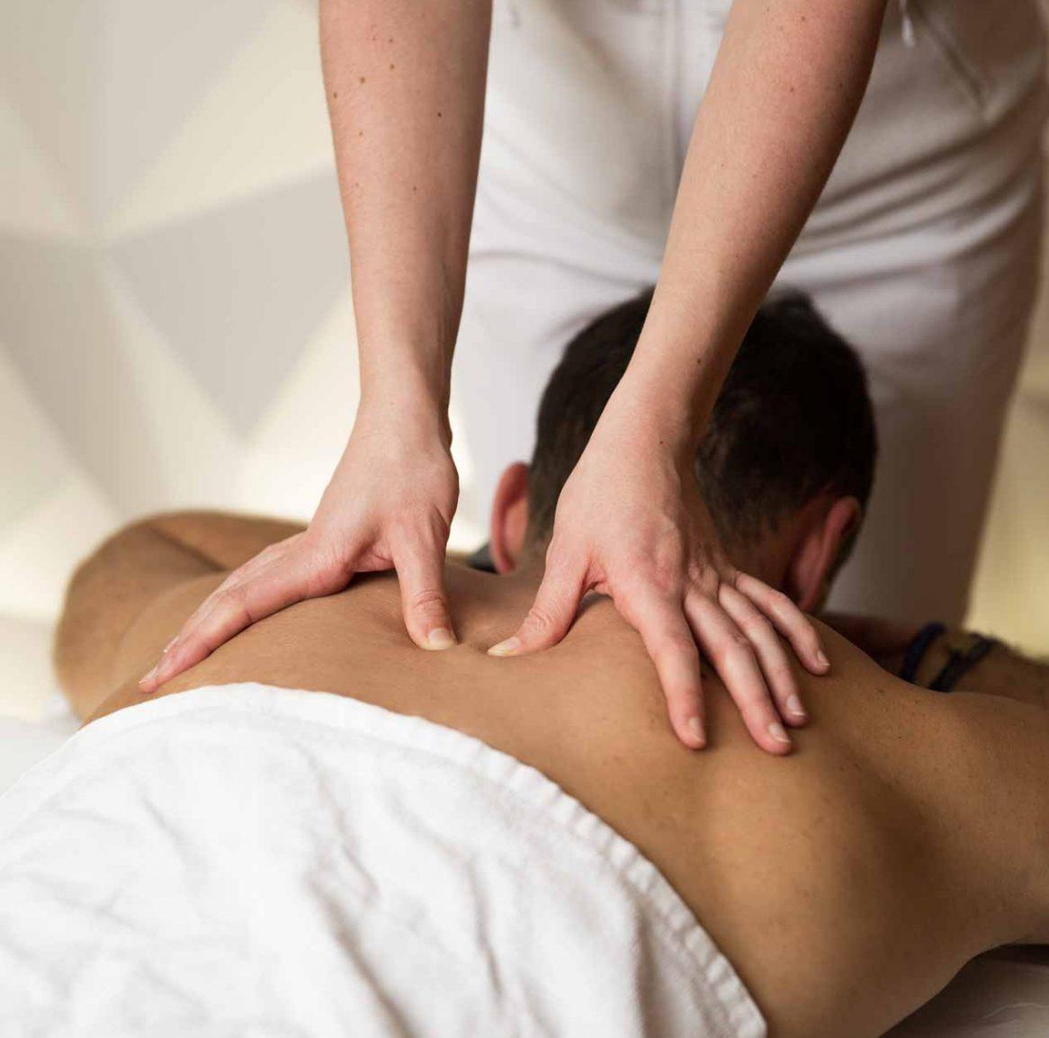 Massage-Deep-Tissue-bienfaits-polecryo-paris.jpg