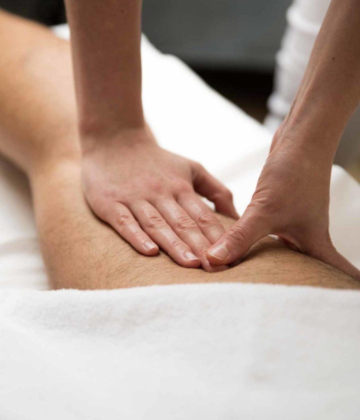 Massage-Deep-Tissue-pour-qui-polecryo-paris